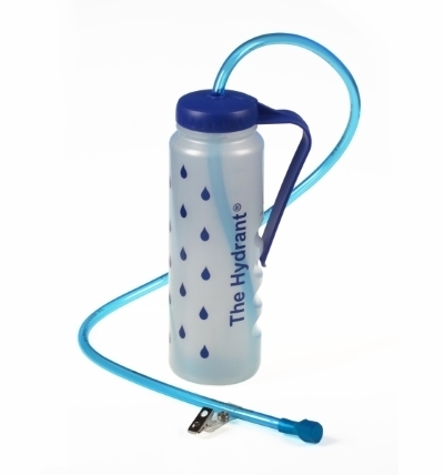The Hydrant Hydration System – 1L