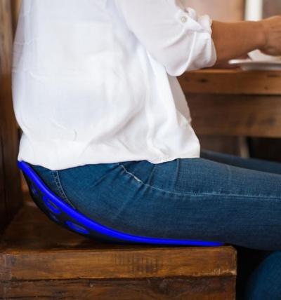 SitSmart Posture Plus